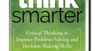 Critical Thinking   ProVisions  Teaching and Learning Series Home   FC