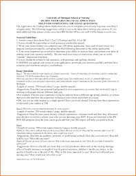 Master Degree Resume Format  for mba marketing slackwater clothing