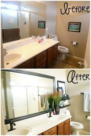 Renovating A Small Bathroom On A Budget 37 Best Decorating Ideas Images On Pinterest Home Apartments