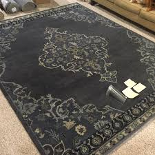 Pottery Barn Bosworth Rug by Coral And Turquoise Rug Creative Rugs Decoration