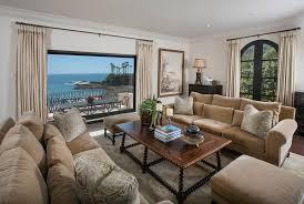 House For 1 Dollar by Diane Keaton U0027s Former Laguna Beach House For Sale