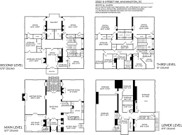 7 best obama u0027s home in d c images on pinterest the white white