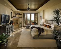 Awesome Master Bedroom Ideas Contemporary Home Decorating Ideas - Designs for master bedroom