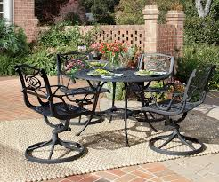 Modern Patio Furniture Clearance by Exterior Design Outstanding Black Overstock Patio Furniture On