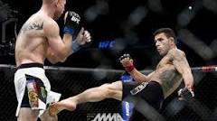 Donald Cerrone fica revoltado com o UFC. - Tribo MMA