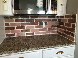 kitchen design ideas tile backsplash ideas andino white granite