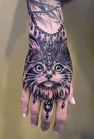 latest tattoo designs on hand best 20 tattoo hand designs ideas on pinterest hand designs
