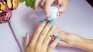 3 ways to repair your nails after a gel manicure health