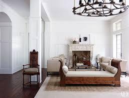 English Home Interior Design 100 Tudor Home Interior Interior Gothic Revival Tudor Home