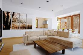 Wall Decoration Ideas For Living Room Photo Of Nifty Decorating A - Wall decor for living room