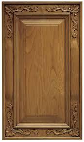 kitchen oak kitchen cabinet doors for best honey oak kitchen