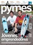 Grupo Clarín | Pymes
