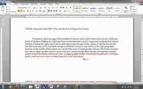 sample transfer essay sample transfer essay application personal Eko obamFree Essay Example obam co sample transfer Millicent Rogers Museum