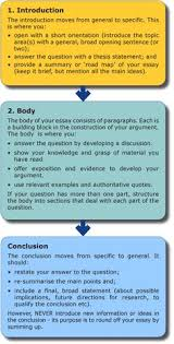 pros of stem cell research essay pros of stem cell research essay