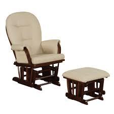 baby nursery nursery glider rocking chairs dorel glider rocker