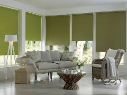 Best Living Room Designs 2016 Living Room Curtains The Best Photos Of Curtains Design