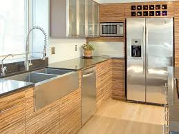 solid acrylic countertops butcher block countertop cost per square