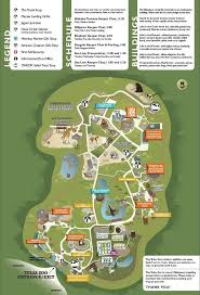 Phoenix Zoo Map by 182 Best Zoos Around The World Images On Pinterest Zoos The Zoo