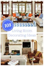 Jewel Tone Living Room Decor 495 Best Living Family Rooms Images On Pinterest Living Spaces