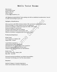 resume building entry level targeted public administration oyulaw business analyst resume senior business analyst resume samples resume  sample business analyst ba exjpg business business