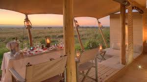 Hotel Canopy Classic by Honeymoon Hotels 25 Of The World U0027s Best Cnn Travel