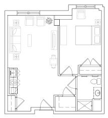 master bedroom setup memsaheb net
