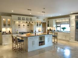 gray and white kitchen designs old country kitchen designs best