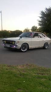 nissan skyline salvage yard 21 best 710 love images on pinterest japanese cars violets and