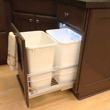 kitchen cabinets omaha u2013 countertops omaha cabinet factory outlet