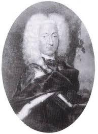 Victor I, Prince of Anhalt-Bernburg-Schaumburg-Hoym