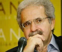 Η σχοινοβασία στην άβυσσο και οι  τέσσερις  προτάσεις για την εθνική διαχείριση της κρίσης του χρέους...
