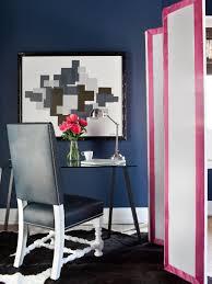 retractable room divider bedroom furniture unique room divider unique wall dividers