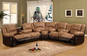 Leather Living Room Sets Sale by Living Room Big Lots Living Room Furniture Design Big Lots Living