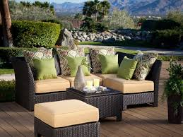 Lowes Patio Furniture Sets by Furniture Lowes Patio Table Bar Height Patio Sets Lowes Patio