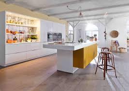 kitchen new kitchen ideas transitional kitchen 2017 small