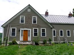 Modern Home Design Ideas Outside Paint For Exterior Wood Design Decor Top In Paint For Exterior