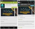 Google Play Store 4.0: What's New? [
