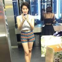 Thailand Lesbian Personals  middot  pitapita     s photo