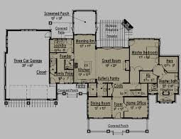 modern house plans with inlaw suite u2013 modern house