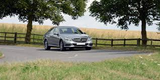 mercedes e class w212 2009 2016 used car review carwow