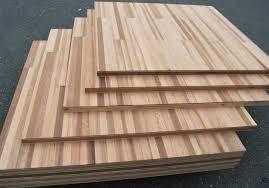 butcher block non warping patented honeycomb panels and door cores