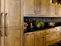 hardware for kitchen cabinets and drawers u2014 marissa kay home ideas