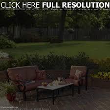 choosing a bathroom backsplash hgtv backyard decorations by bodog online backyard design tool free online patio design tool 2016 software download with backyard design tool