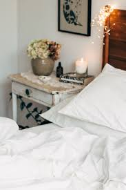 sleeping on organic sheets ethical bedroom joy lobster and swan
