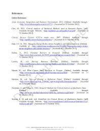 Essay written from scratch   Prepositional phrase homework help  High school research paper outline