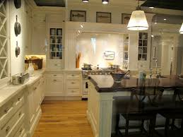 Functional Kitchen Ideas Good Looking White Cabinet Kitchen Ideas Kitchen Decoration
