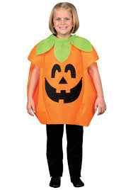 halloween costumes websites for kids pumpkin halloween costume for kids photo album 22 best orange