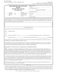 Business Letter Layout lbartman com