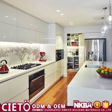 Ready Made Kitchen Cabinet by Kitchen Cabinets Dhaka Bangladesh Kitchen Cabinets Dhaka