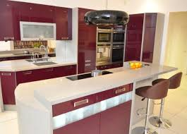 Contemporary Kitchen Design Ideas by Kitchen Splendid Kitchen Interior Design Ideas Interior Designs
